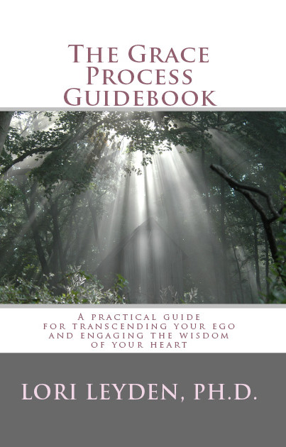 TGP Guidebook - front cover image from CS website